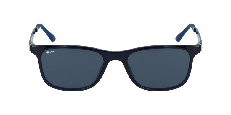 Gafas de sol hombre MAGIC 24 BLUE BLOCK azul