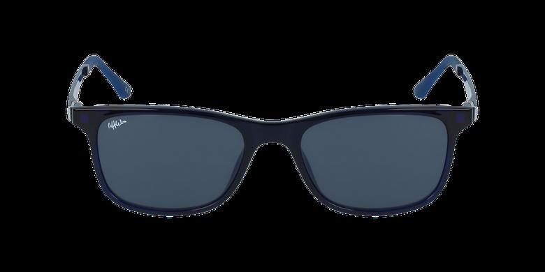 Gafas de sol hombre MAGIC 24 BLUE BLOCK azul