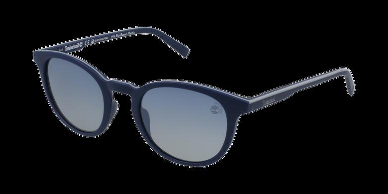 Gafas de sol hombre TB9197 azul