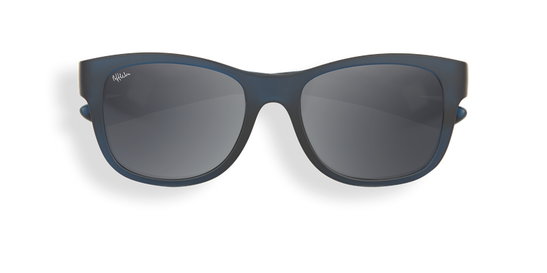 Gafas de sol niños YANI azul