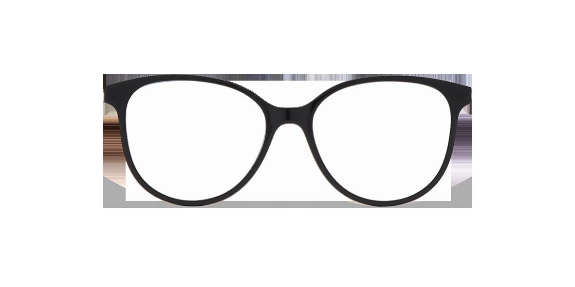 afflelou/france/products/smart_clip/clips_glasses/TMK29BB_BK01_LB01.png