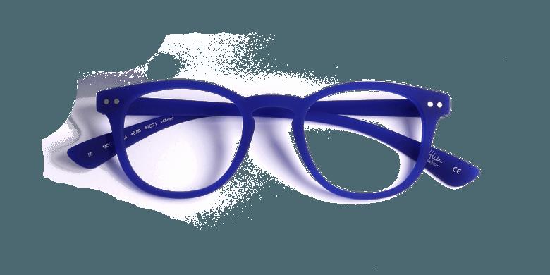ee830b6299 Gafas graduadas BLUE BLOCK UNISEX negro Gafas graduadas BLUE BLOCK UNISEX  amarillo ...