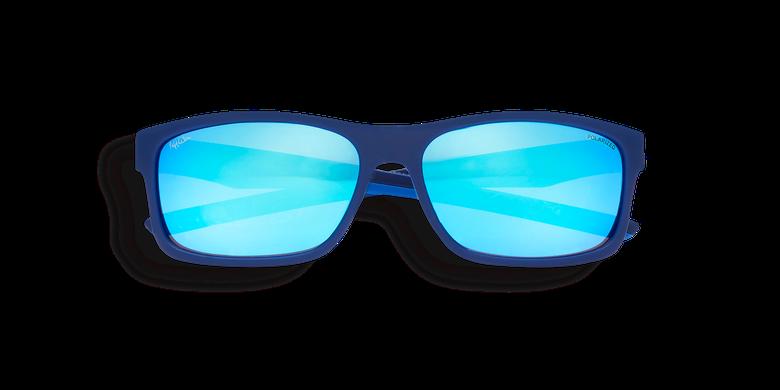 Gafas de sol hombre JESSE azul