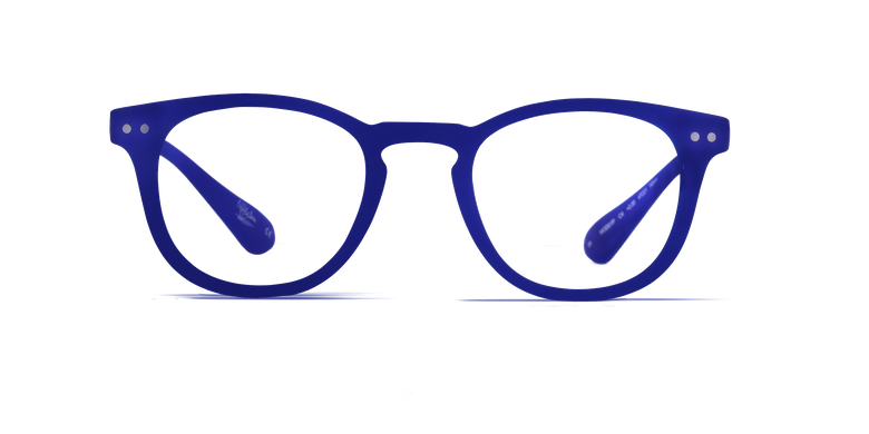 Gafas graduadas BLUE BLOCK UNISEX azul