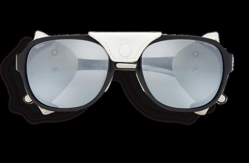 Gafas de sol hombre SCHUSS negro - danio.store.product.image_view_face