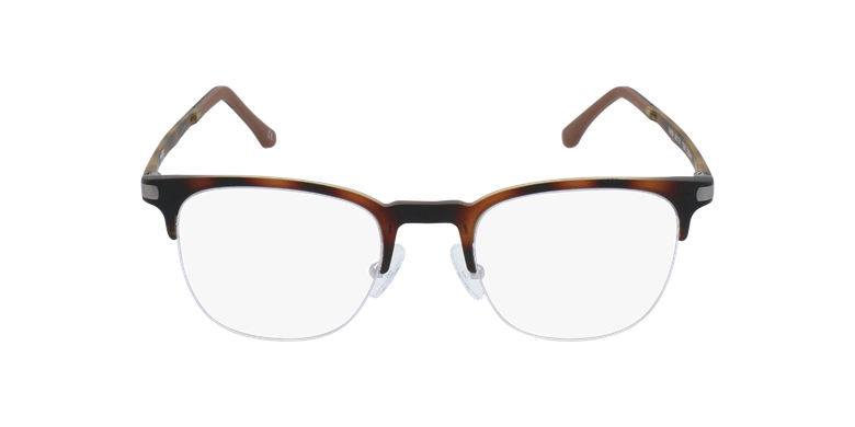 Gafas graduadas MAGIC 58 BLUEBLOCK carey