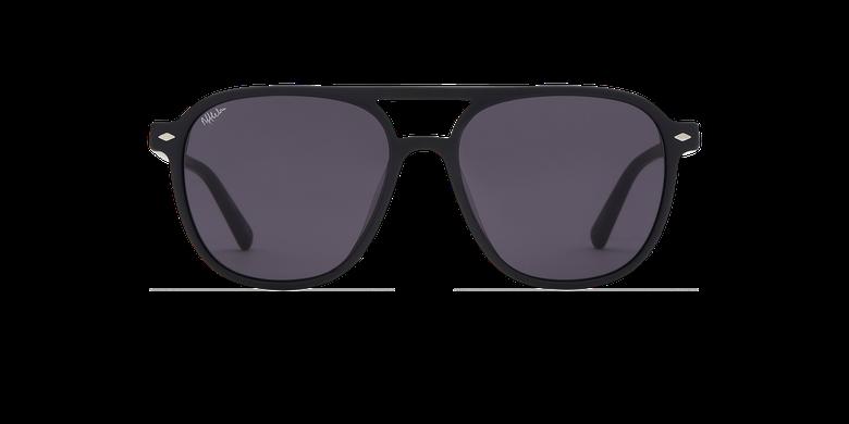 Gafas de sol hombre LUC negro