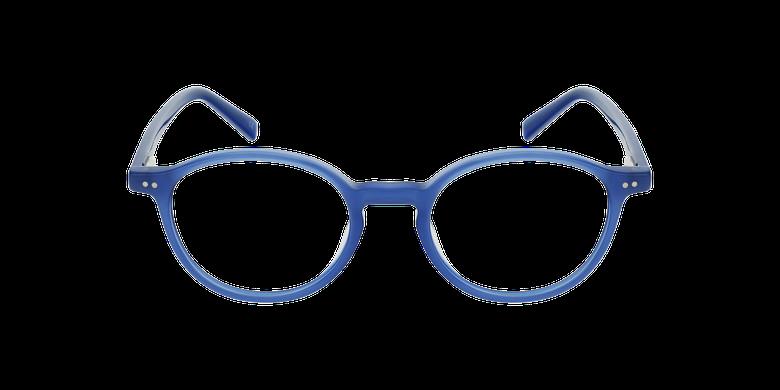 Gafas graduadas hombre RENAN azul