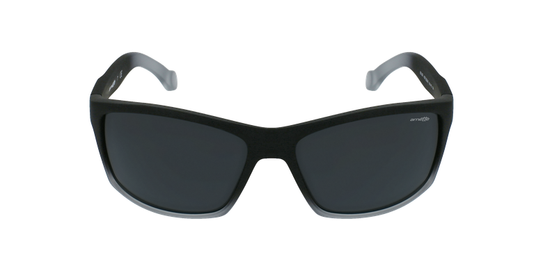 Gafas de sol hombre BOILER negro