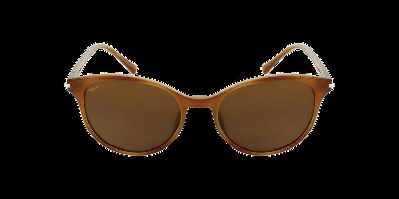 Gafas de sol SEROS carey