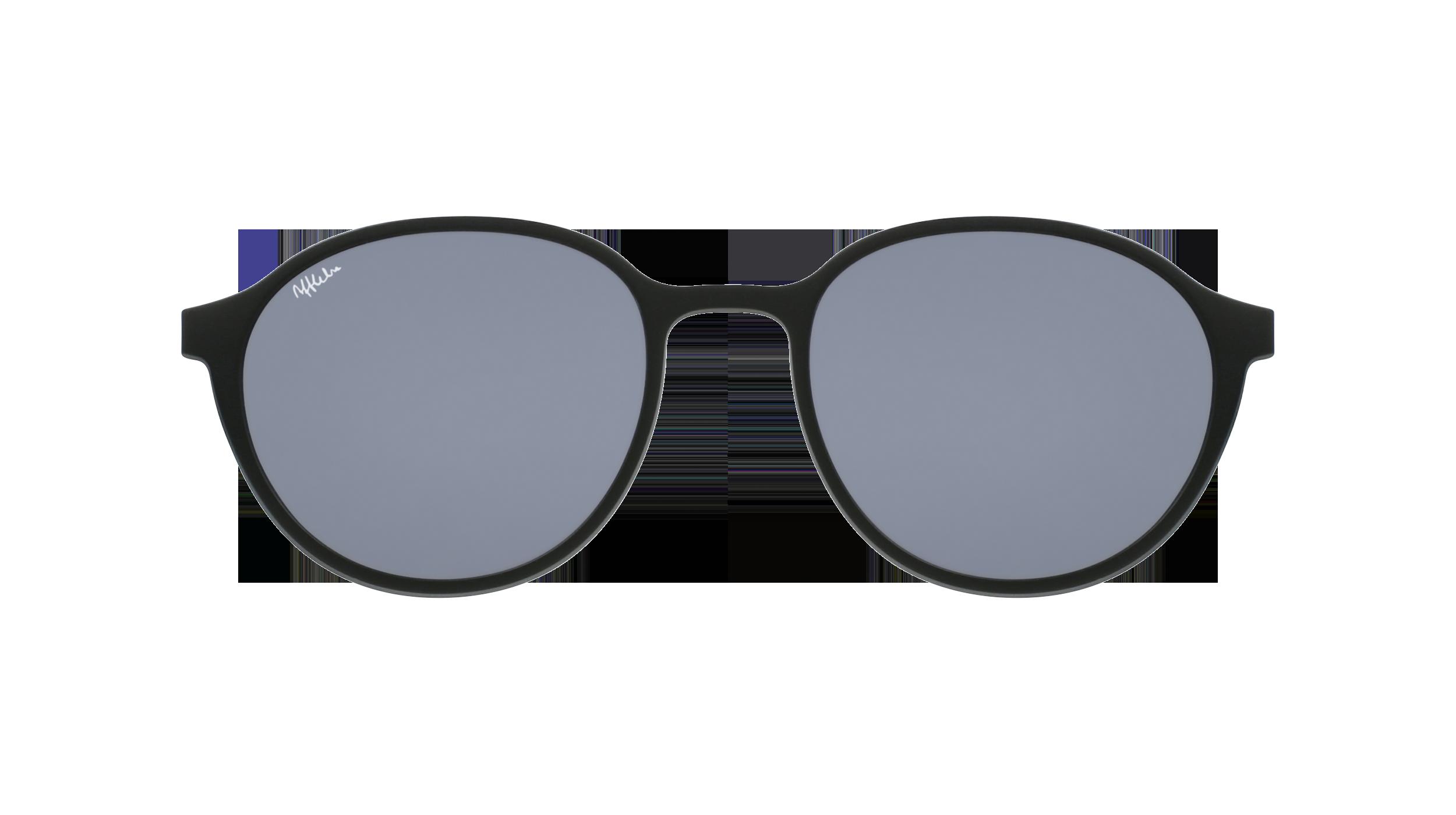 afflelou/france/products/smart_clip/clips_glasses/07630036458785.png