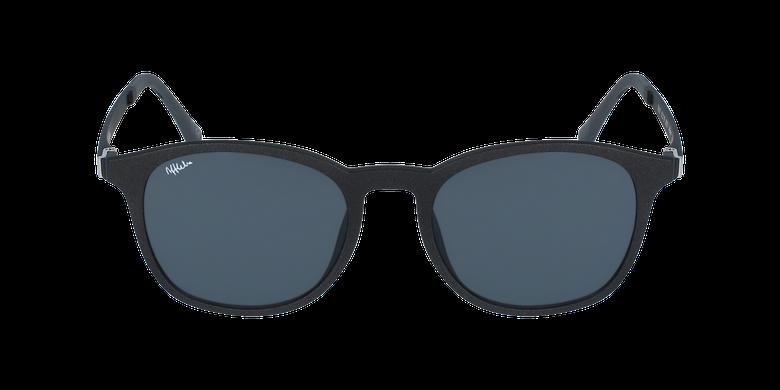 Gafas de sol hombre MAGIC 25 BLUE BLOCK negro