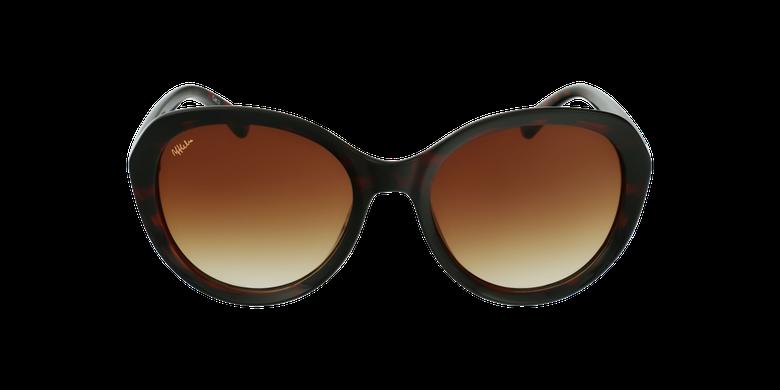 Gafas de sol mujer IBI carey