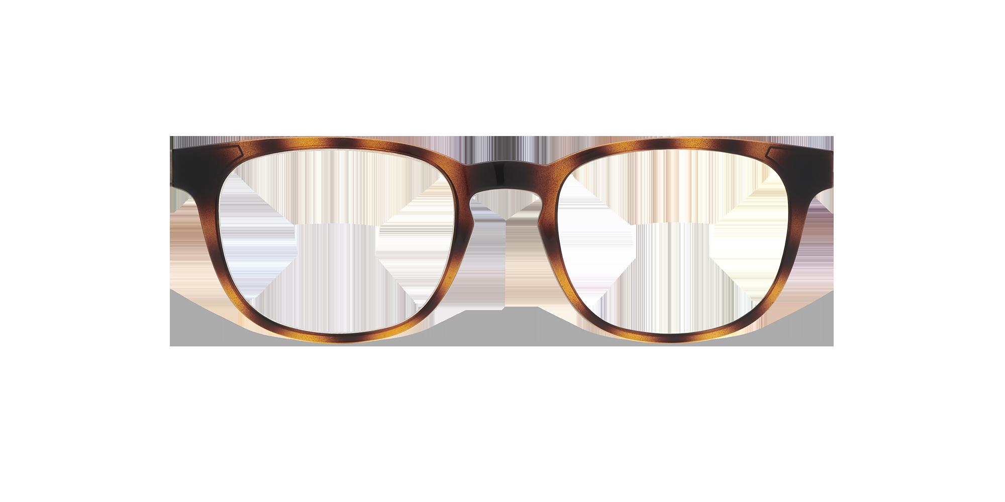 afflelou/france/products/smart_clip/clips_glasses/TMK33BBTO015120.png