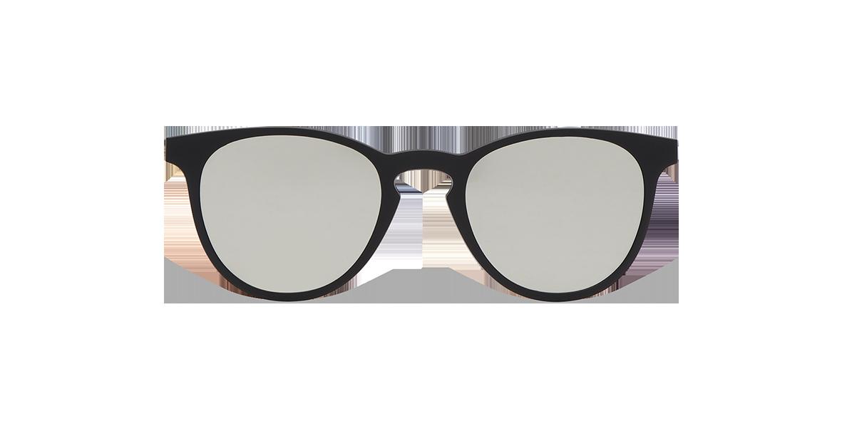 afflelou/france/products/smart_clip/clips_glasses/TMK27R3_BK01_LR01.png
