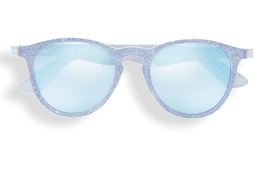 Gafas de sol mujer VARESE POLARIZED azul - danio.store.product.image_view_face