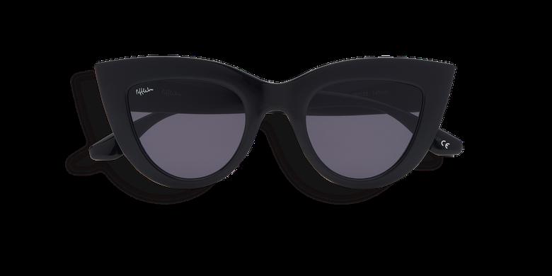 c9983b951a Ópticas Alain Afflelou online: gafas graduadas, gafas de sol y lentillas