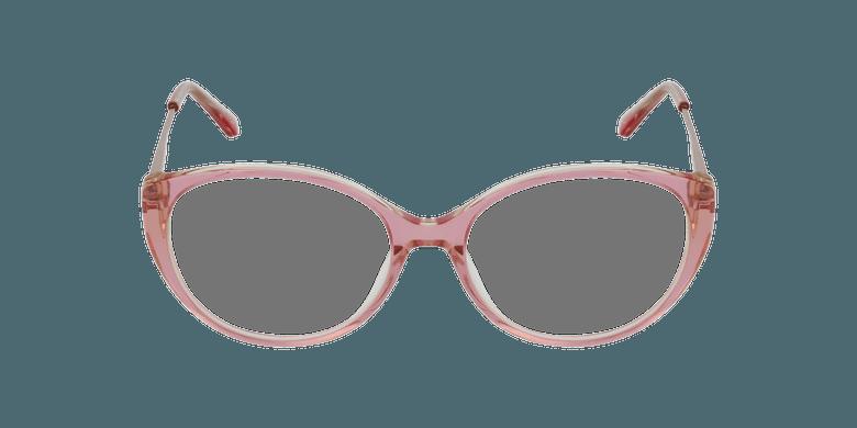 Gafas graduadas mujer LIVIA rosa