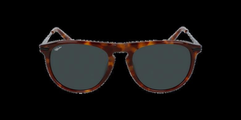 Gafas de sol hombre LYAM carey