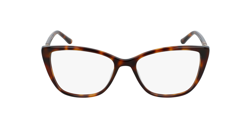 Gafas graduadas mujer ALISON carey - vista de frente