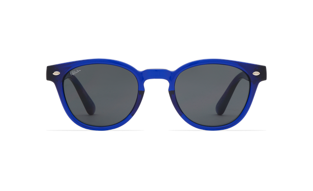 Gafas de sol ISOBA azul - danio.store.product.image_view_face