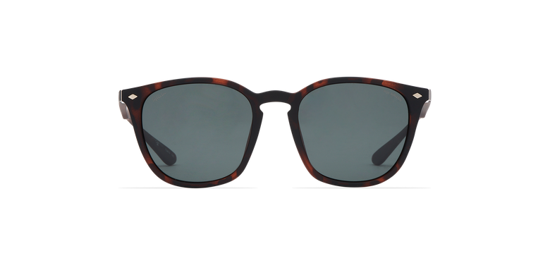 Gafas de sol LECCE POLARIZED carey