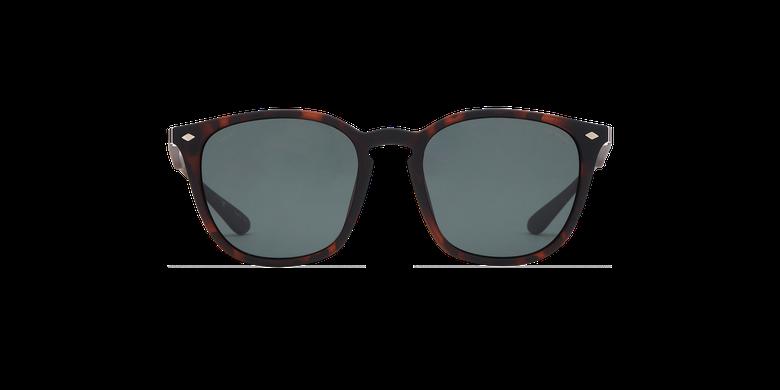 Gafas de sol LECCE POLARIZED careyvista de frente