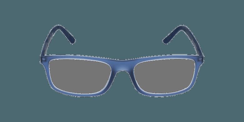 Gafas graduadas hombre PH 2197 azul/azulvista de frente