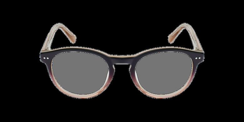 Gafas graduadas niños LIV morado