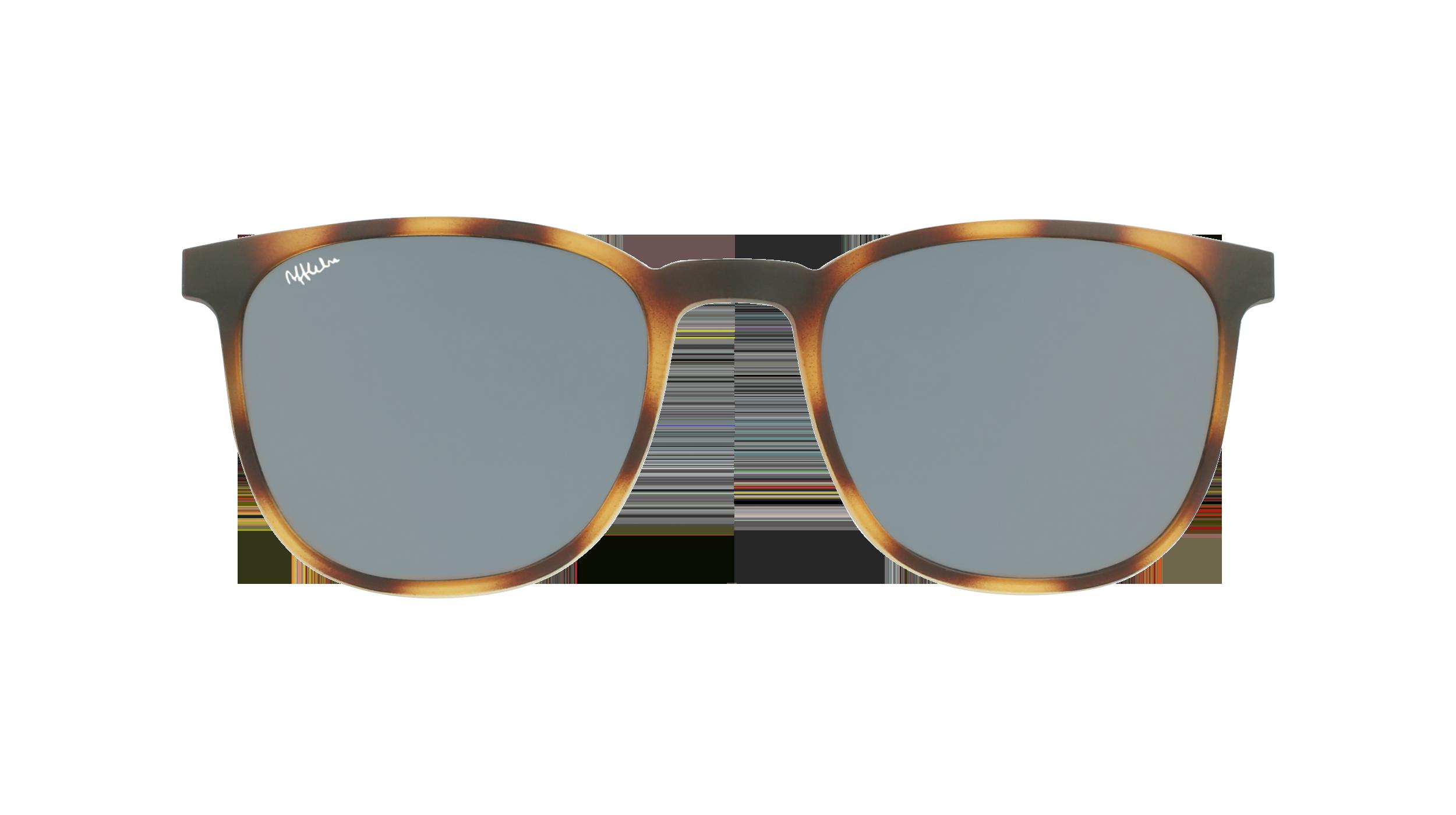 afflelou/france/products/smart_clip/clips_glasses/07630036457320.png