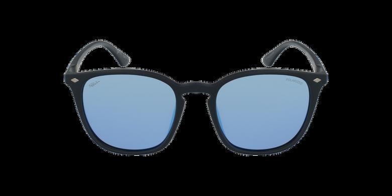 Gafas de sol hombre NAT POLARIZED azul