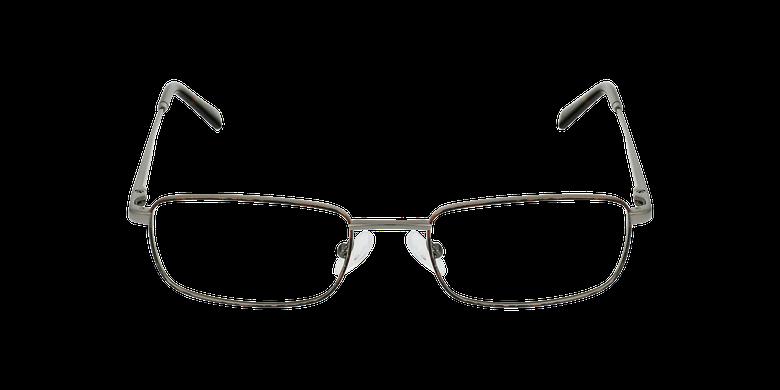 Gafas graduadas hombre OAH21611 carey/gris