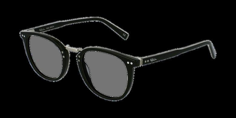 Gafas graduadas BACH negro
