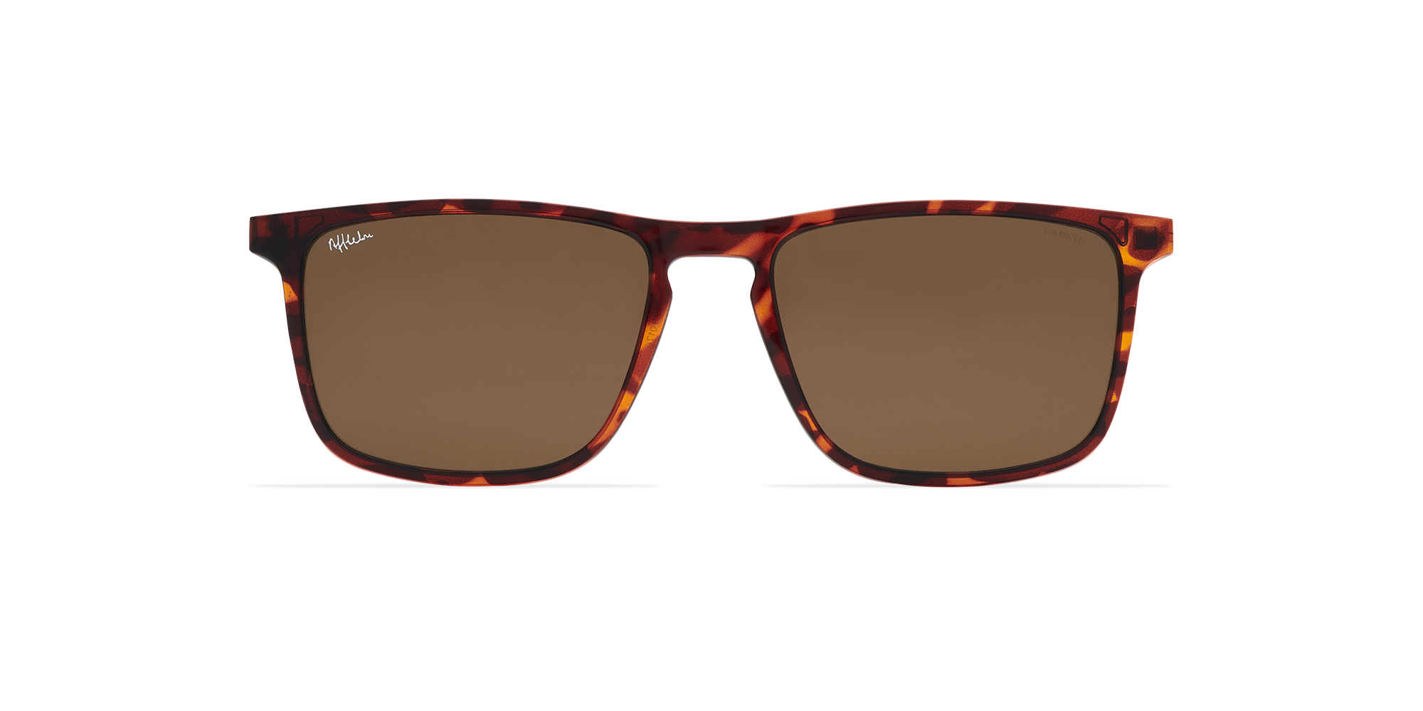 afflelou/france/products/smart_clip/clips_glasses/07630036428764_face.png