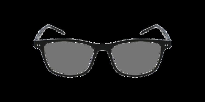 Gafas graduadas hombre MAGIC 46 BLUEBLOCK negro