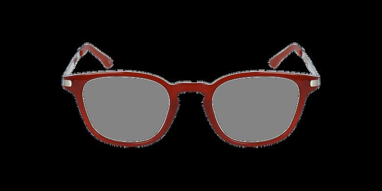 Gafas graduadas MAGIC 40 BLUEBLOCK rojo