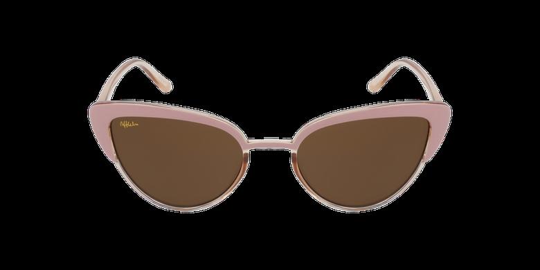 Gafas de sol niños LUPITA - NIÑOS rosa