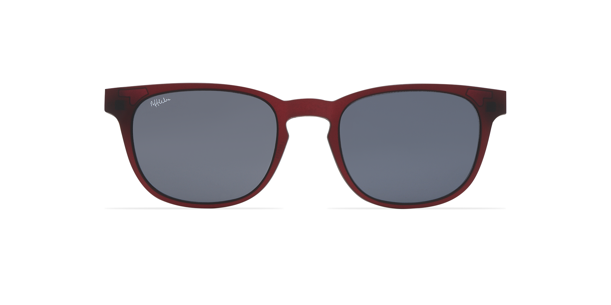 afflelou/france/products/smart_clip/clips_glasses/TMK33SURD015120.png