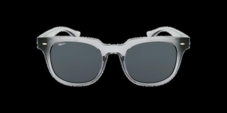 Gafas de sol GRANEDA gris