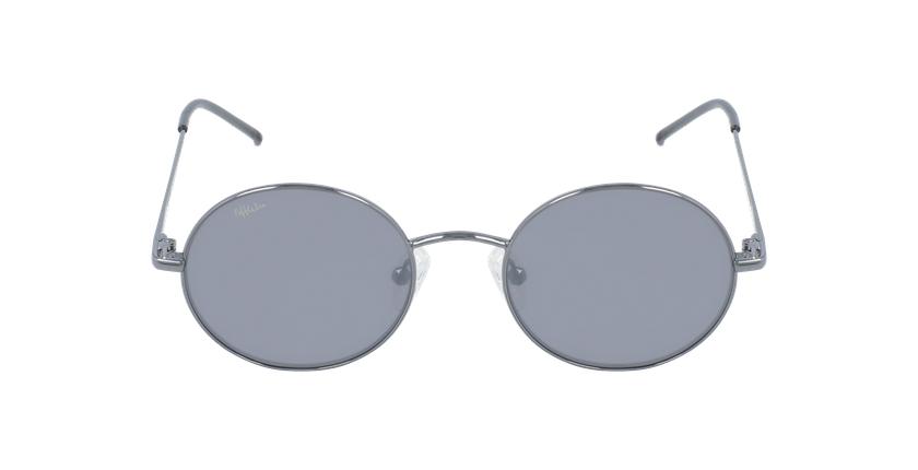 Gafas de sol MOSTOLES gris - vista de frente