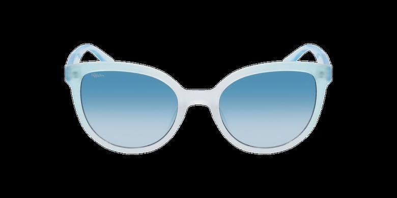 Gafas de sol mujer PALOMA verde