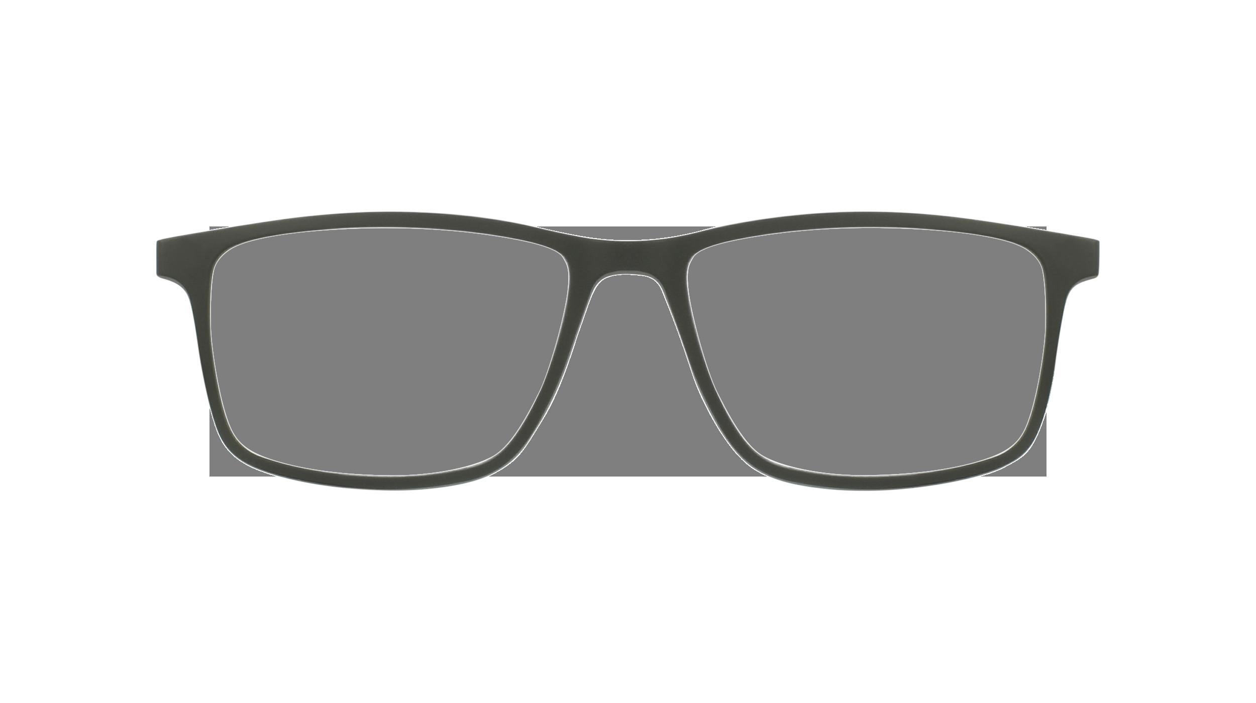 afflelou/france/products/smart_clip/clips_glasses/07630036457115.png