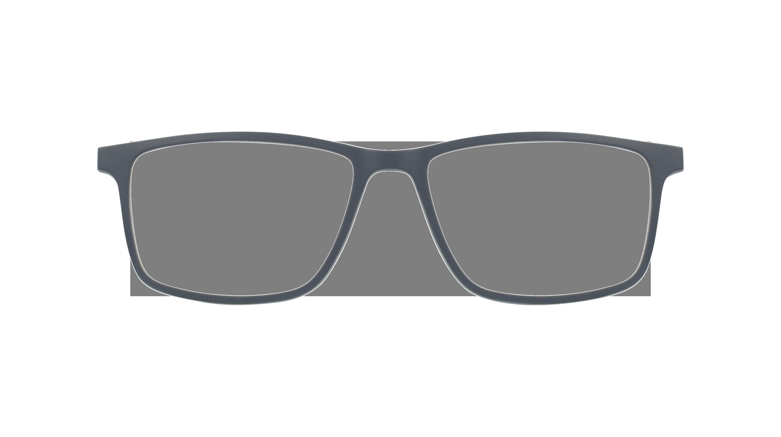 afflelou/france/products/smart_clip/clips_glasses/07630036457054.png