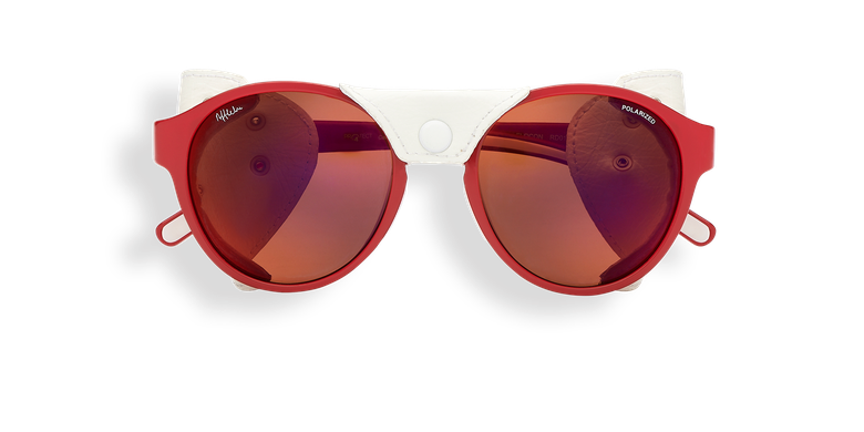 a765da0db5 Ópticas Alain Afflelou online: gafas graduadas, gafas de sol y lentillas