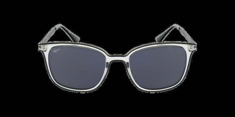 Gafas de sol SALURI negro