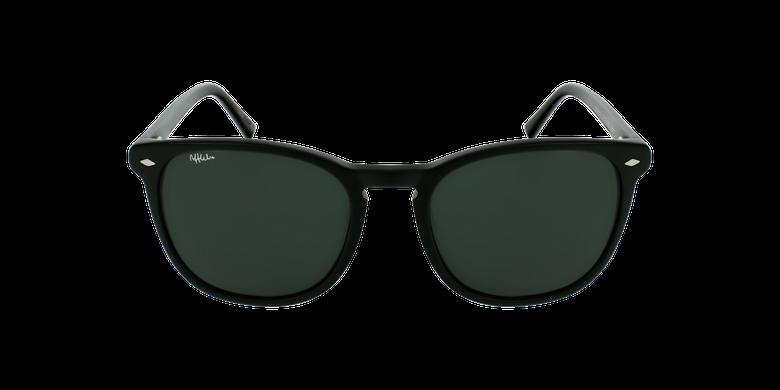 Gafas de sol JACK negro