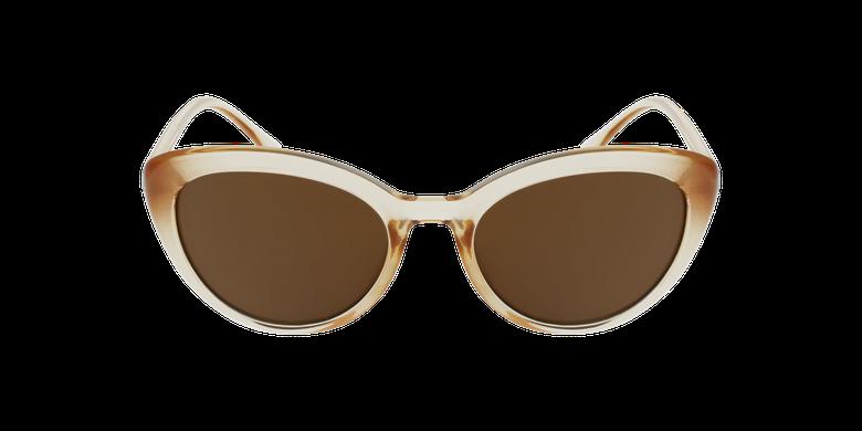 Gafas de sol mujer COSILLA marrón