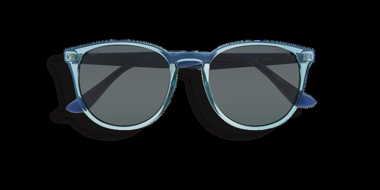 Gafas de sol ENOHA POLARIZED azul