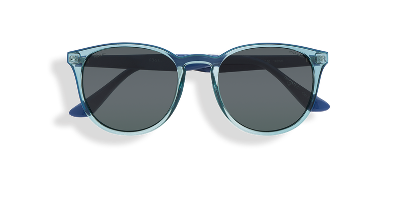 6af7b73a67 Gafas de sol Polarizado - Afflelou.es