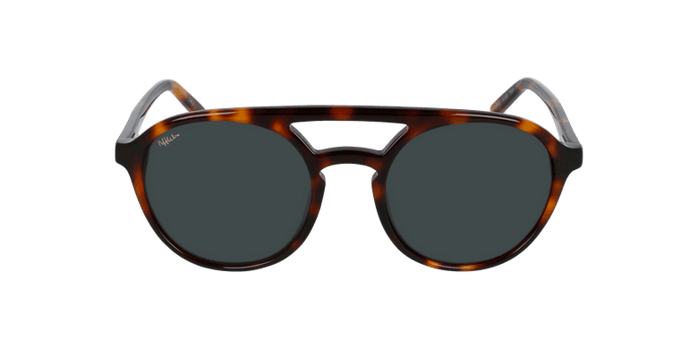 Gafas de sol GAYA careyvista de frente